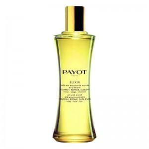 Pflegendes Öl für Gesicht, Körper und Haare Payot Elixir
