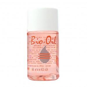 Universelles Körperöl Bio-Oil